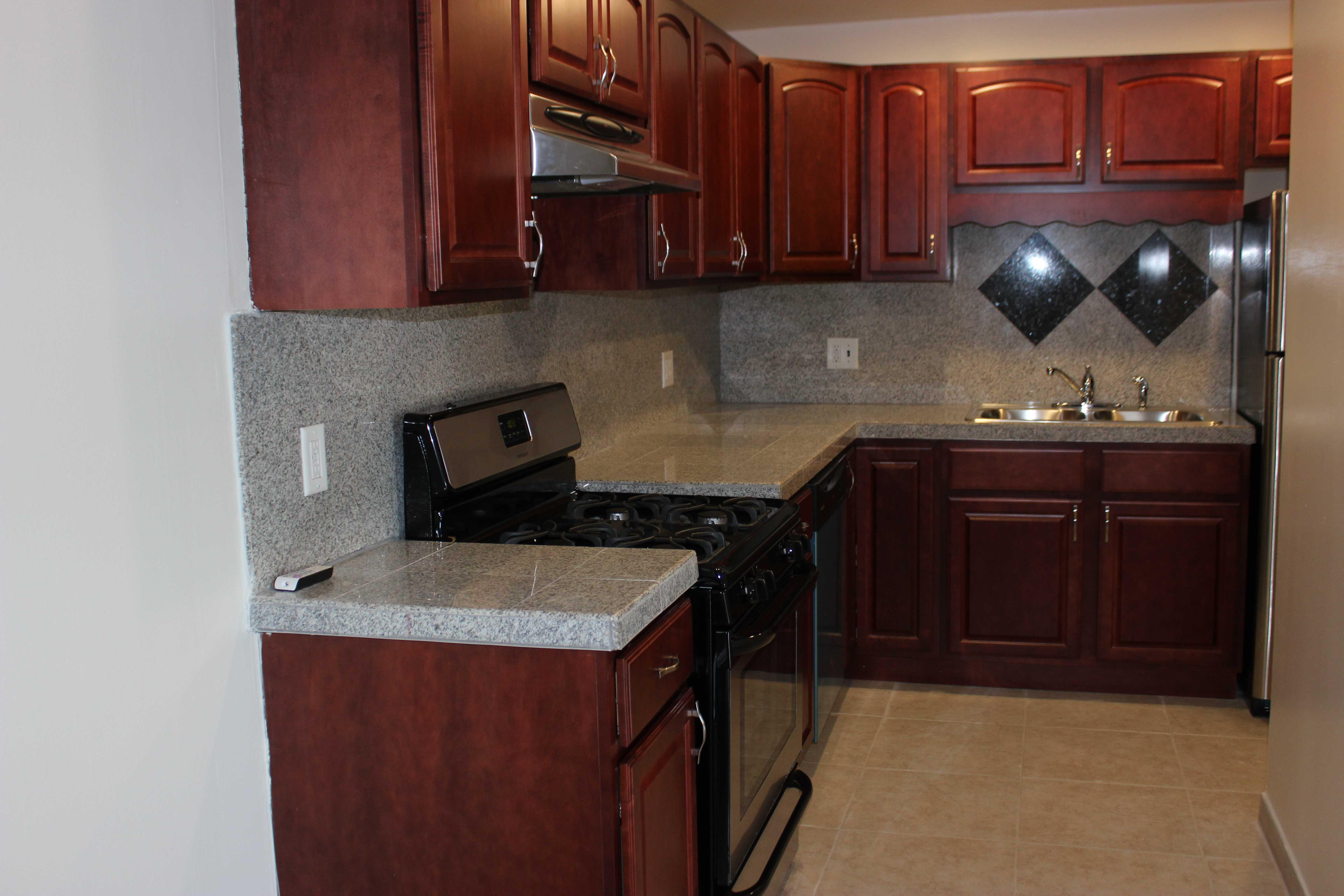Studio Apartment Joliet Il lease-an-apartment | home